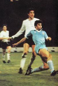 tottenham home 1980 to 81 mackenzie volleyed goal2