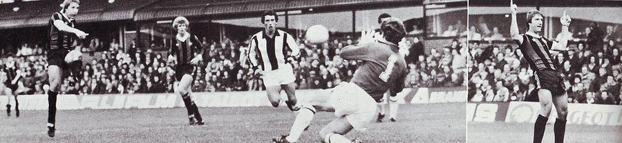 wba away 1980 to 81 daley goal
