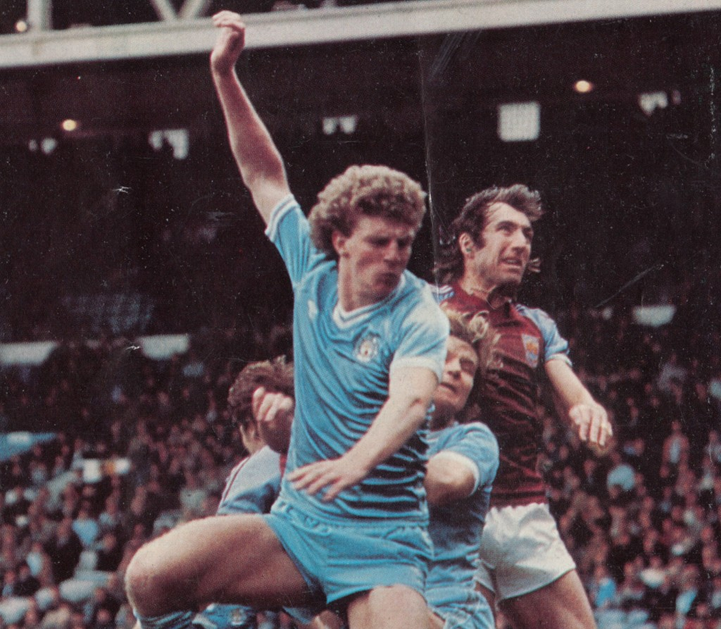 west hame home 1982 to 83 action5