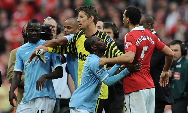 wink man utd fa cup semi 2010 to 11