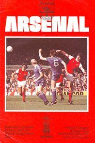 arsenal away 1979 to 80 prog
