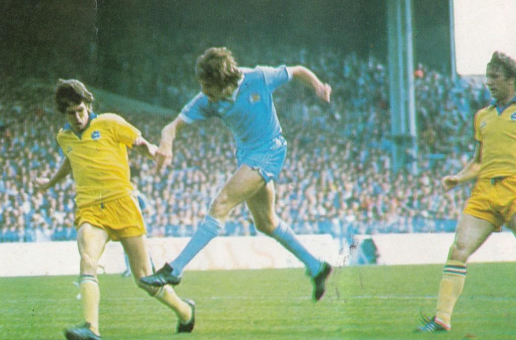 brighton home 1979 to 80 power goal