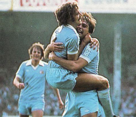 brighton home 1979 to 80 power goal2
