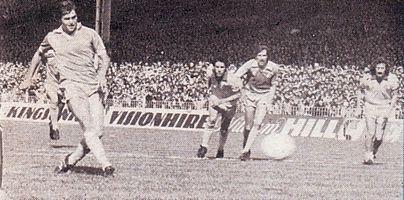 brighton home 1979 to 80 robinson pen goal