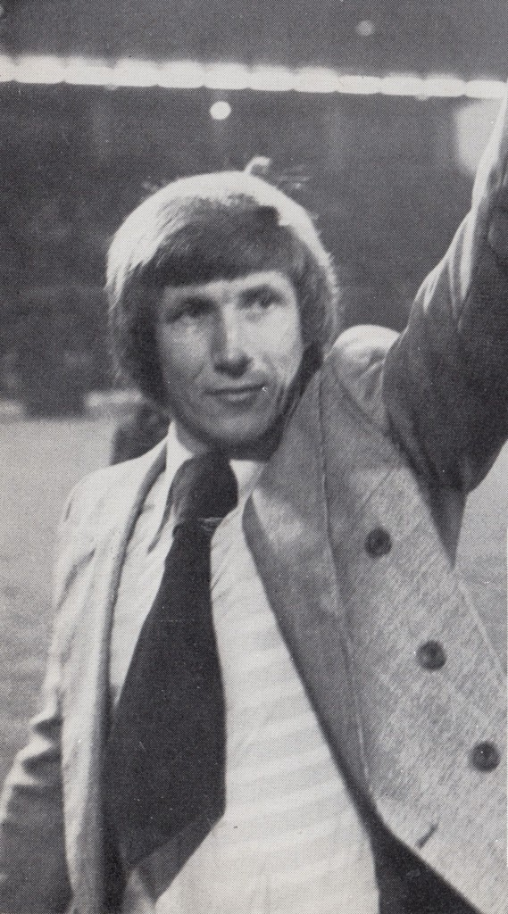 colin bell test goodbye 1979 to 80