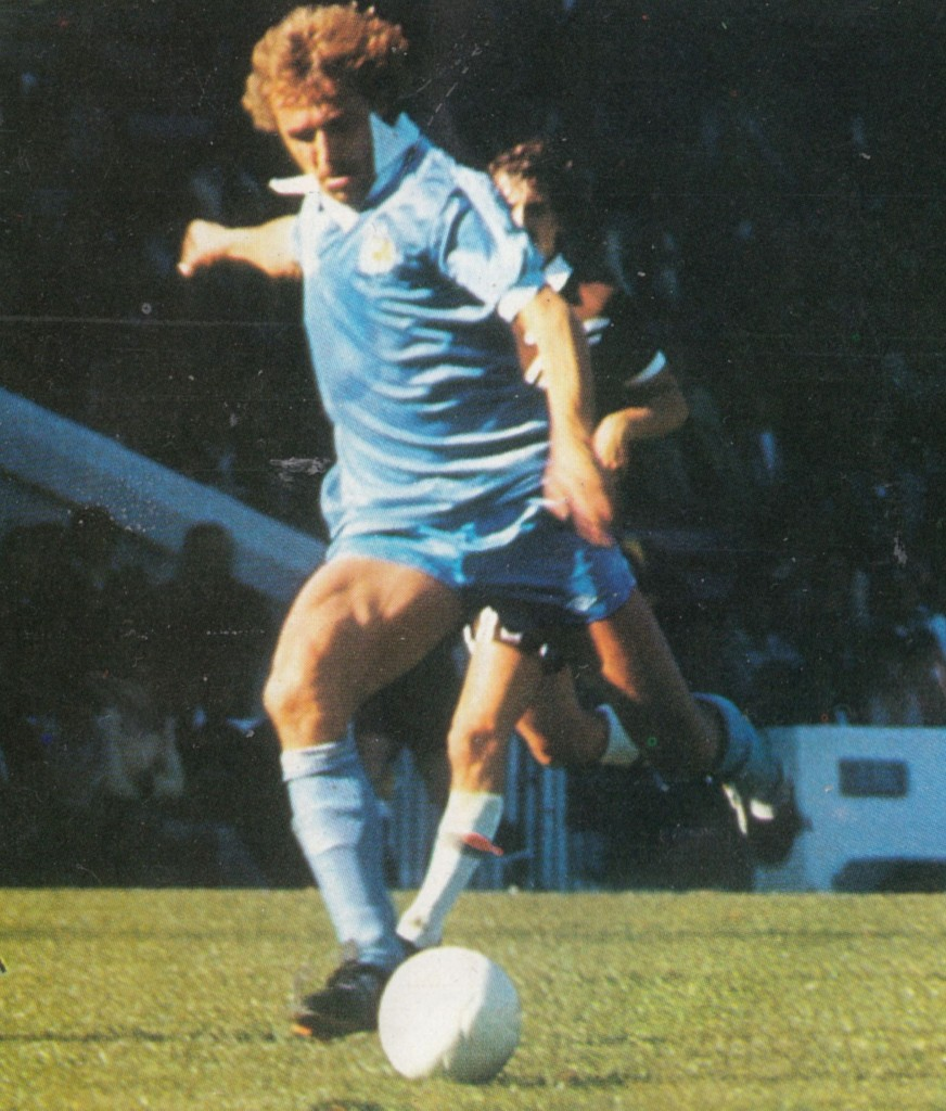 coventry home 1979 to 80 action7