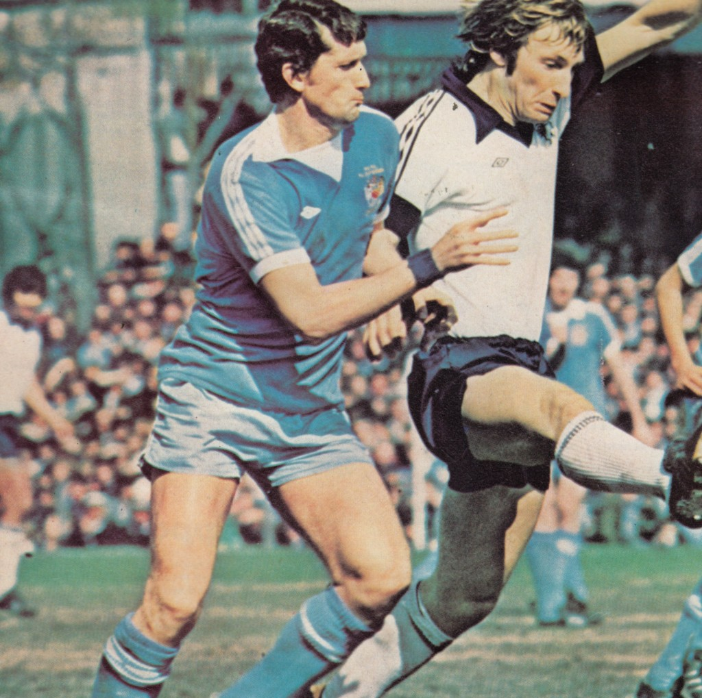derby home 1977 to 78 action7