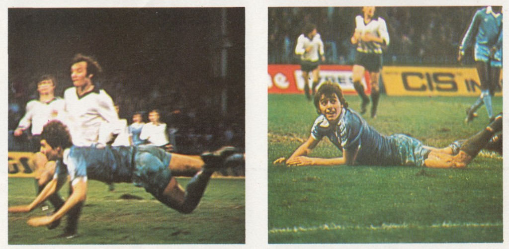 derby home 1979 to 80 action 2
