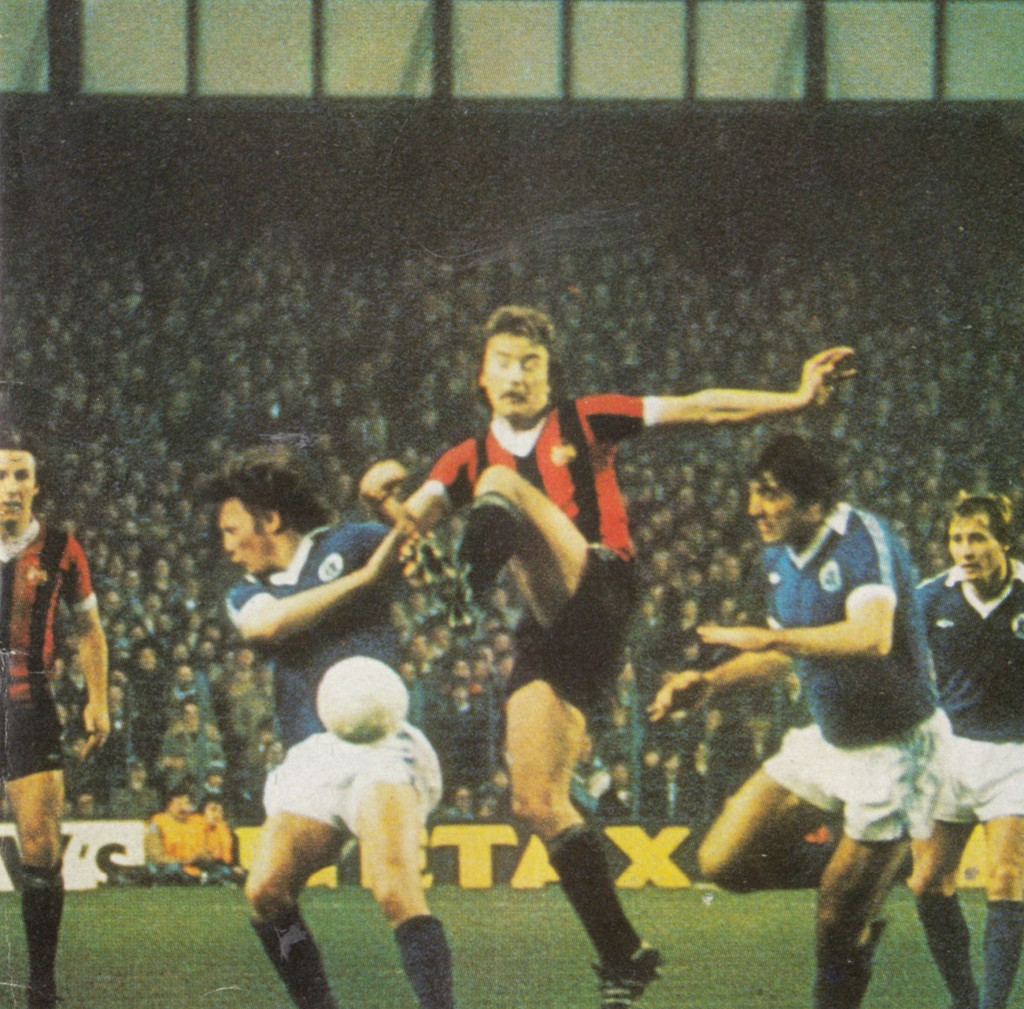 everton away 1979 to 80 action 10