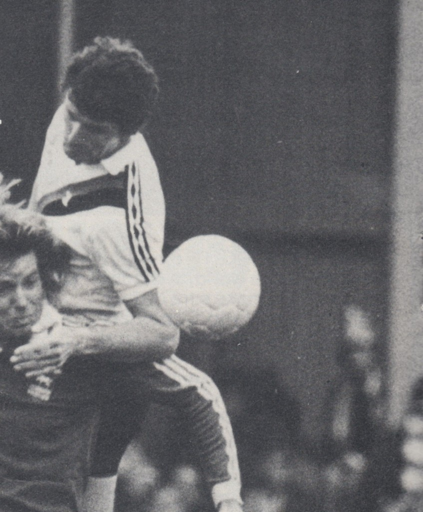 ipswich away 1977 to 78 action5