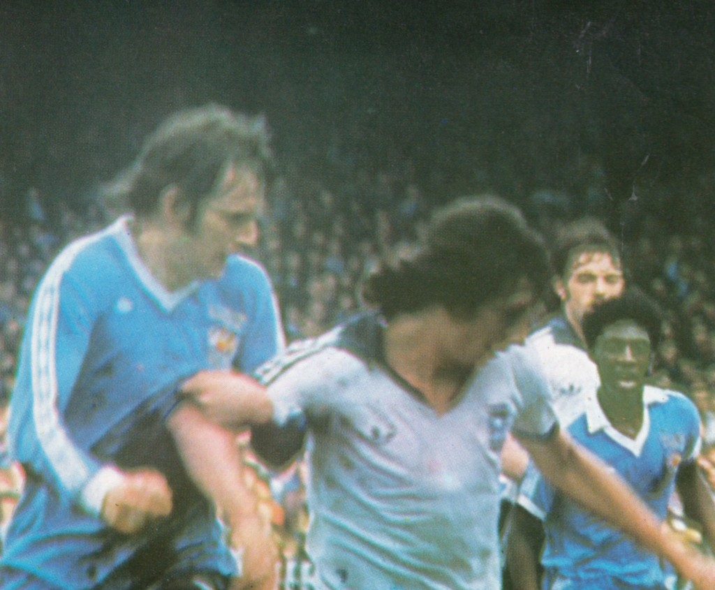 ipswich home 1977 to 78 action5