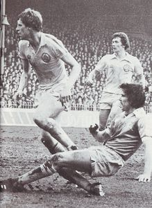 leeds home 1979 to 80 action