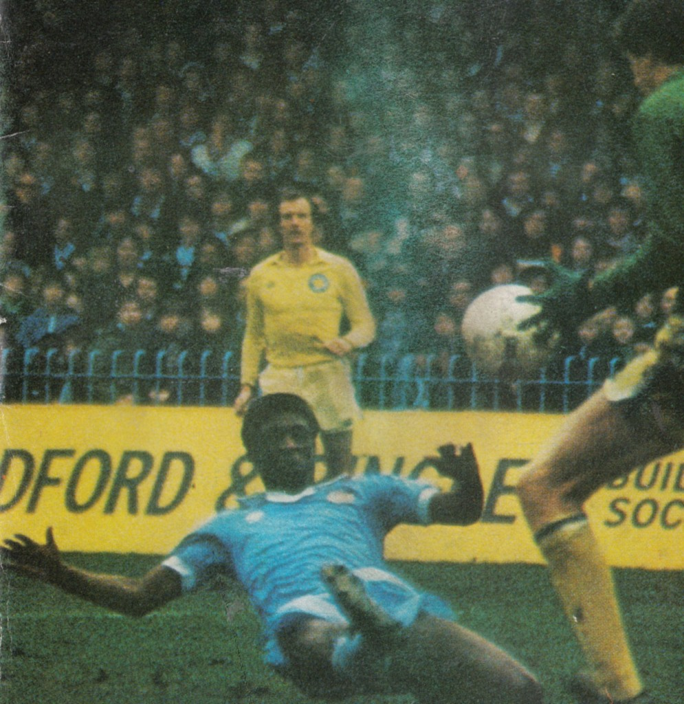 leeds home 1979 to 80 action6