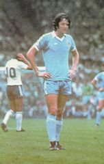 leicester home 1977 to 78 channon debut1