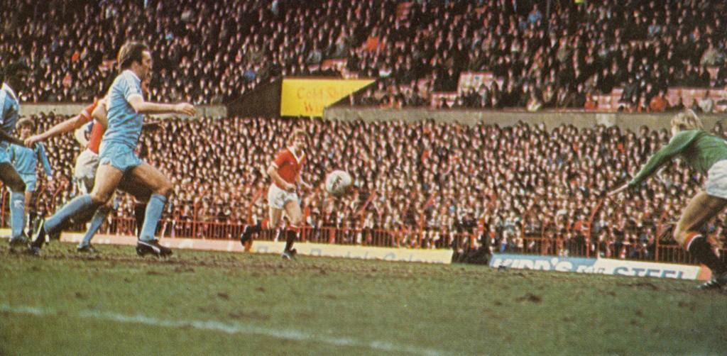 man utd away 1979 to 80 action11