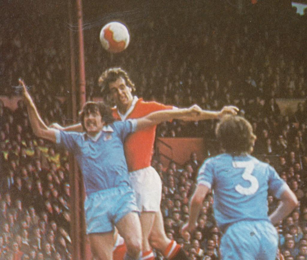 man utd away 1979 to 80 action5