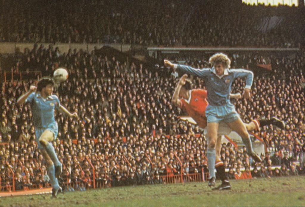man utd away 1979 to 80 action7