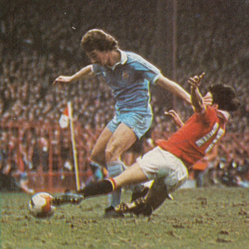 man utd away 1979 to 80 action8