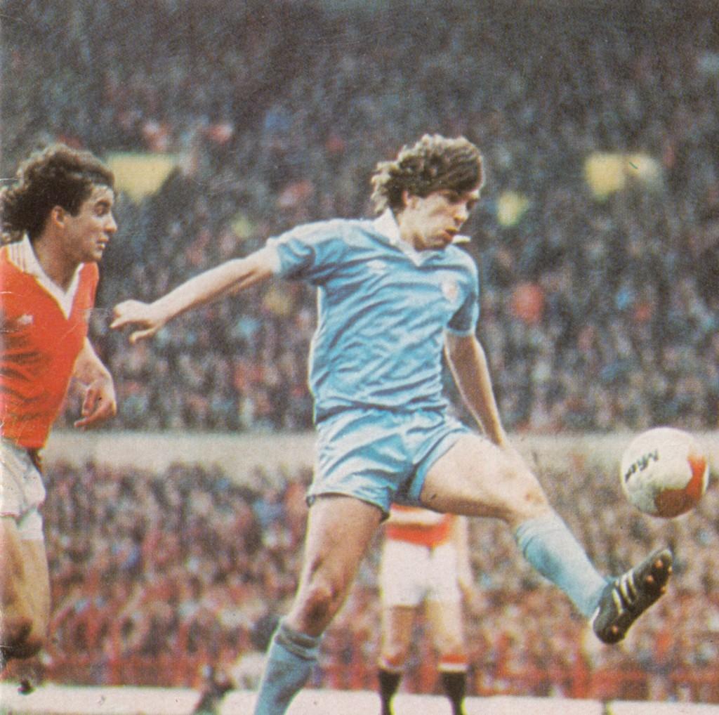 man utd away 1979 to 80 action9