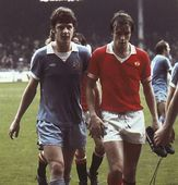 man utd home 1977 to 78 action2