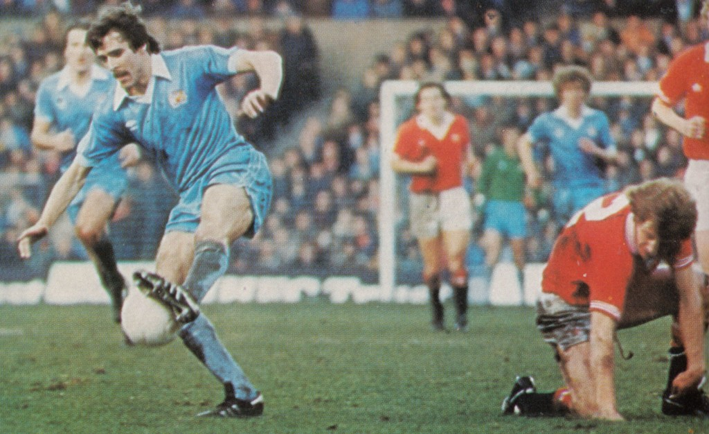 man utd home 1979 to 70 action7