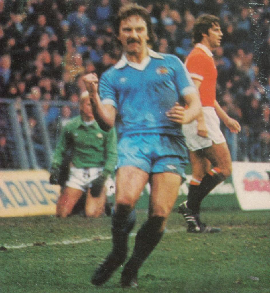 man utd home 1979 to 70 henry goal 4