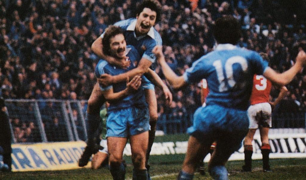 man utd home 1979 to 80 henry goal5