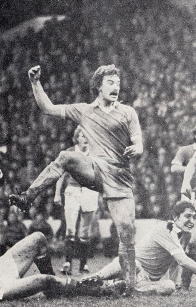 man utd home 1979 to 80 henry goal7