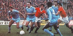 manchester united home 1979 to 80 action2