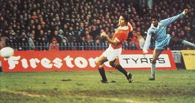 manchester united home 1979 to 80 action3