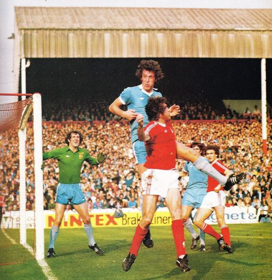 nottingham forest away 1977 to 78 action4