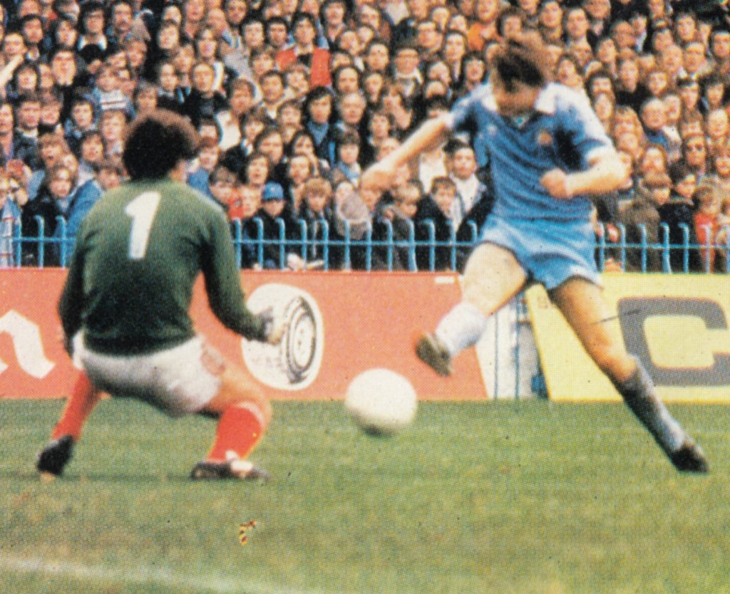 notts forest 1979 to 80 action10
