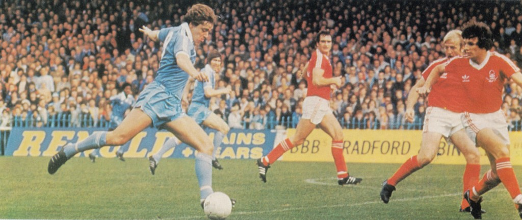 notts forest 1979 to 80 action8