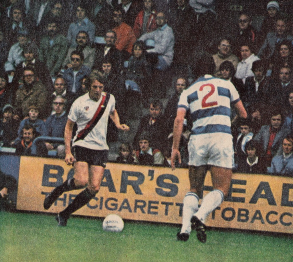 qpr away 1987 to 88 action3
