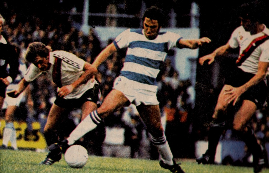 qpr away 1987 to 88 action5