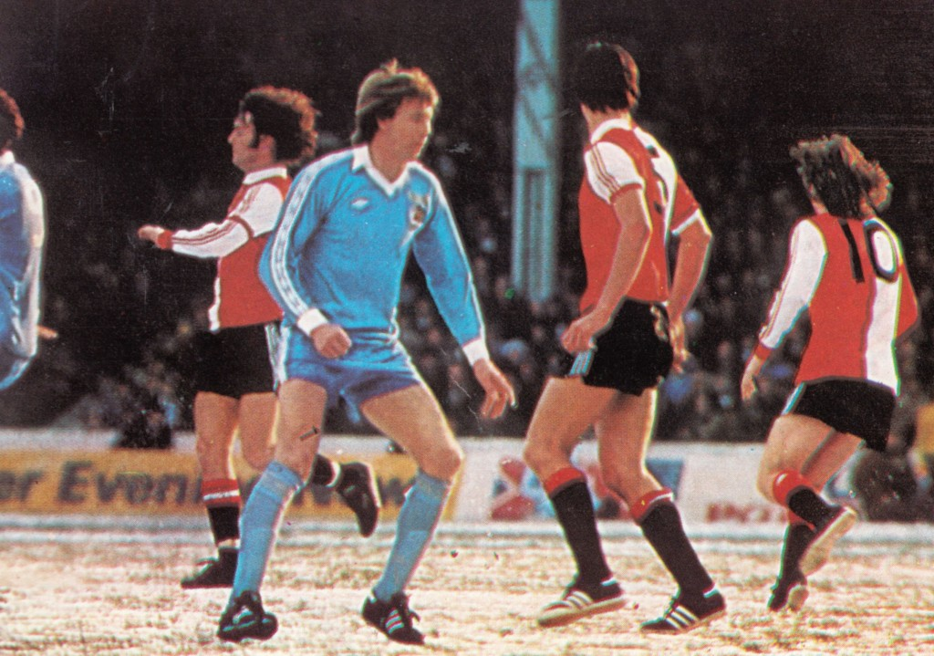 qpr home 1977 to 78 action4