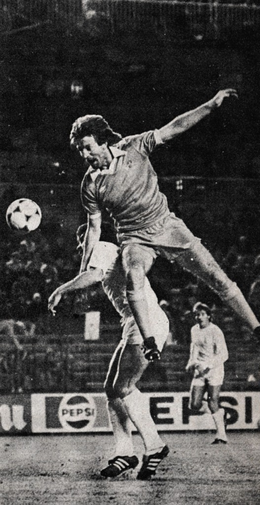 real madrid 1979 to 80 shinton goal3
