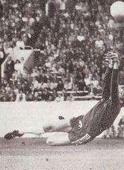 sheff weds league cup 1979 to 80 viljoen goal