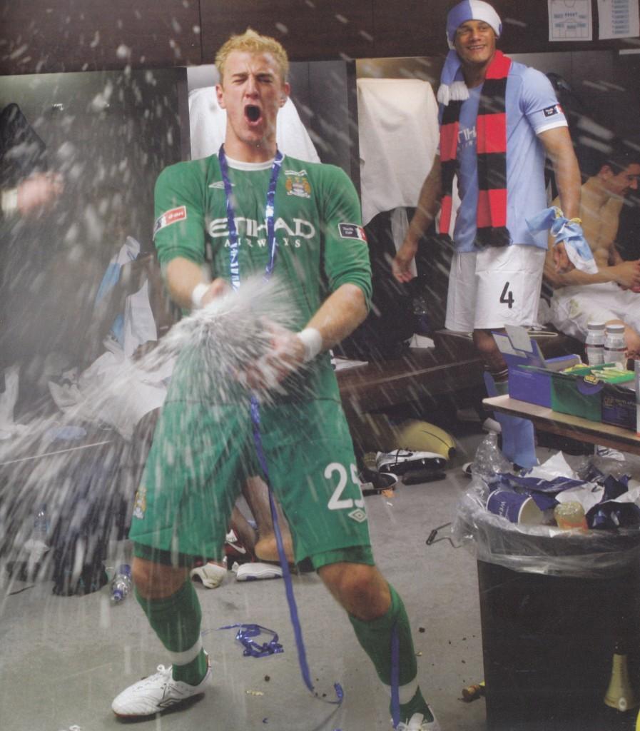 stoke 2011 fa cup final