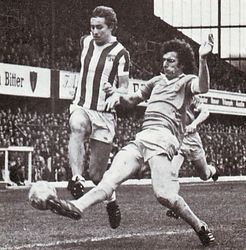 stoke away 1979 to 80 action2