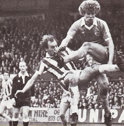 stoke away 1979 to 80 action3