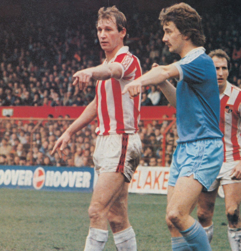 stoke away 1979 to 80 action5