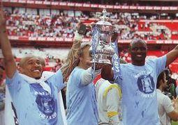 stoke fa cup final 2010 to 11 celeb