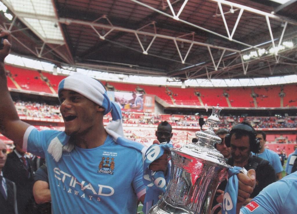 stoke fa cup final 2010 to 11 celeb9