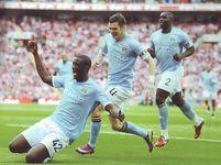 stoke fa cup final 2010 to 11 yaya goal4