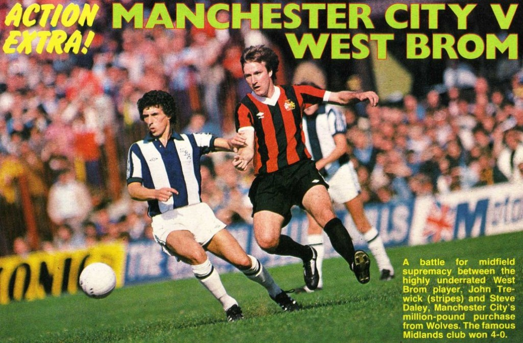 west brom away 1979 to 80 rotr