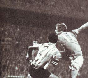 atletico bilbao away 1969-70 action3