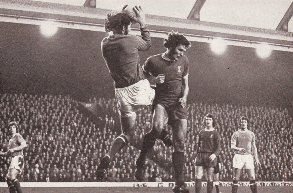 liverpool away fa cup 1972 to 73 action2