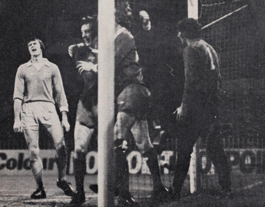 liverpool home 1976 to 77 og 2