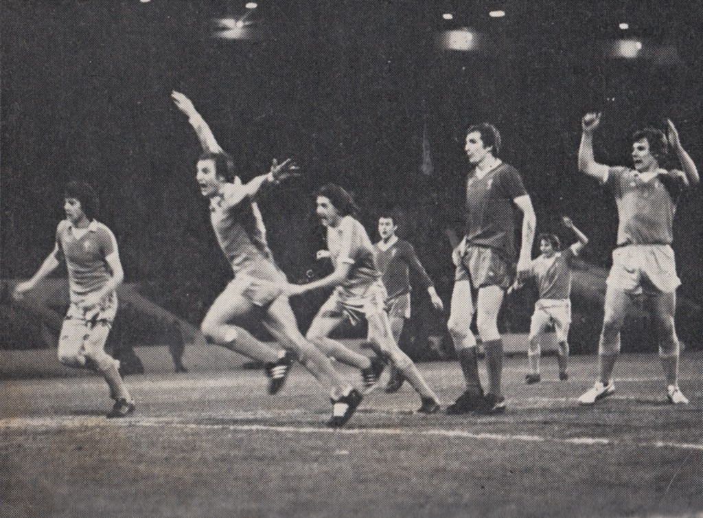 liverpool home 1976 to 77 royle goal2